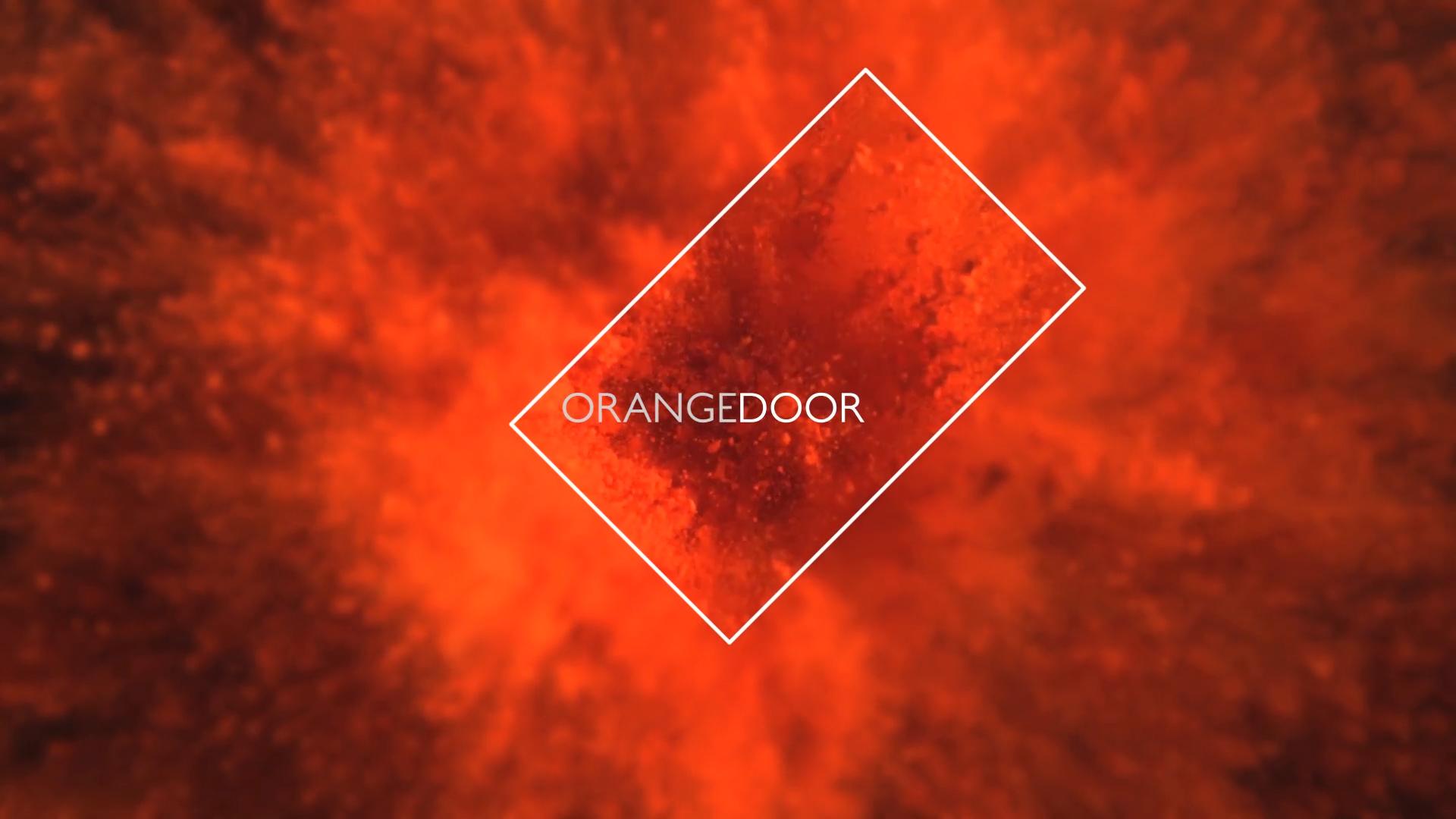 Orange Door small graded-100%.00_00_02_09.Still003.jpg