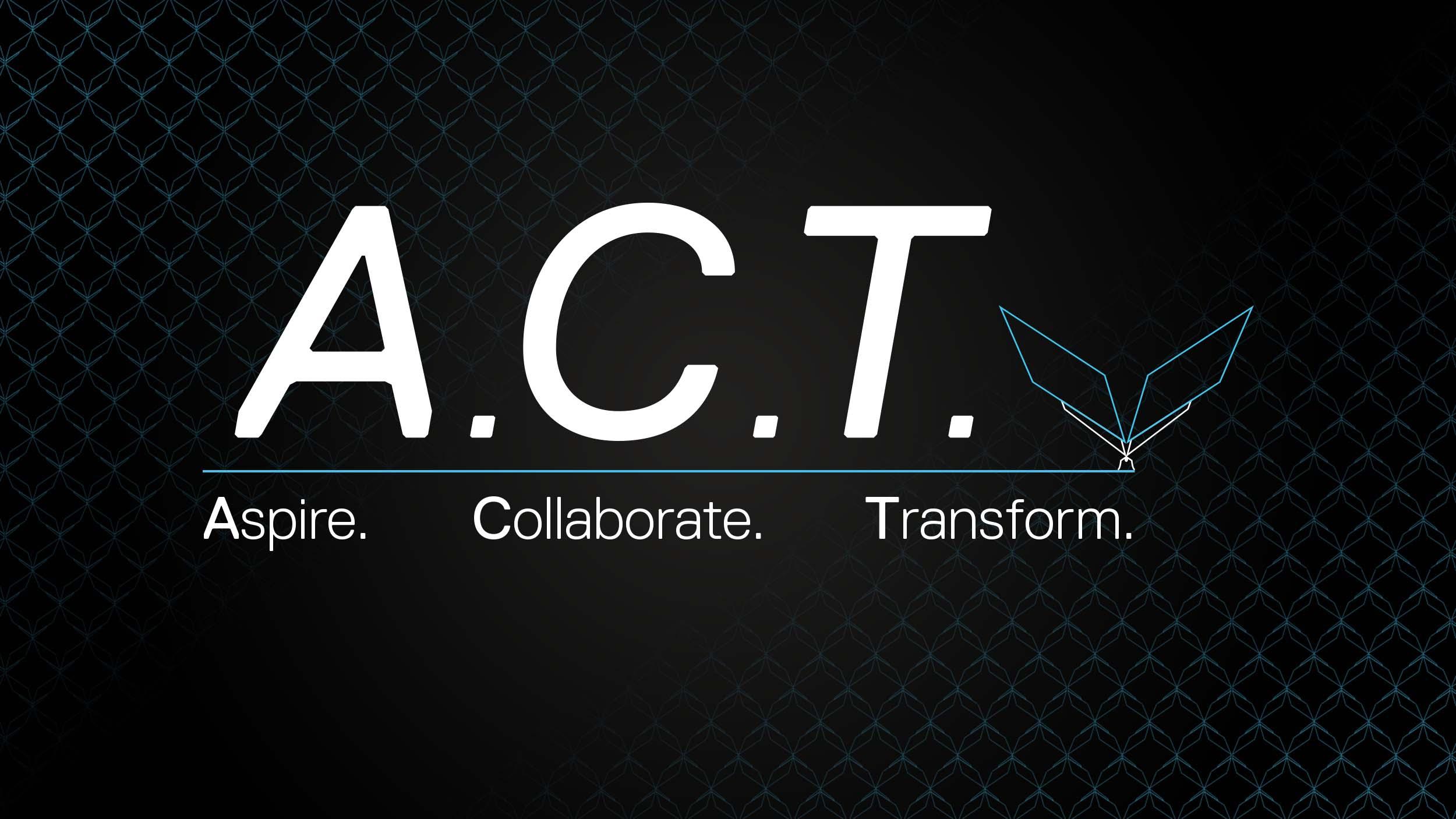 ACT_hero.jpg