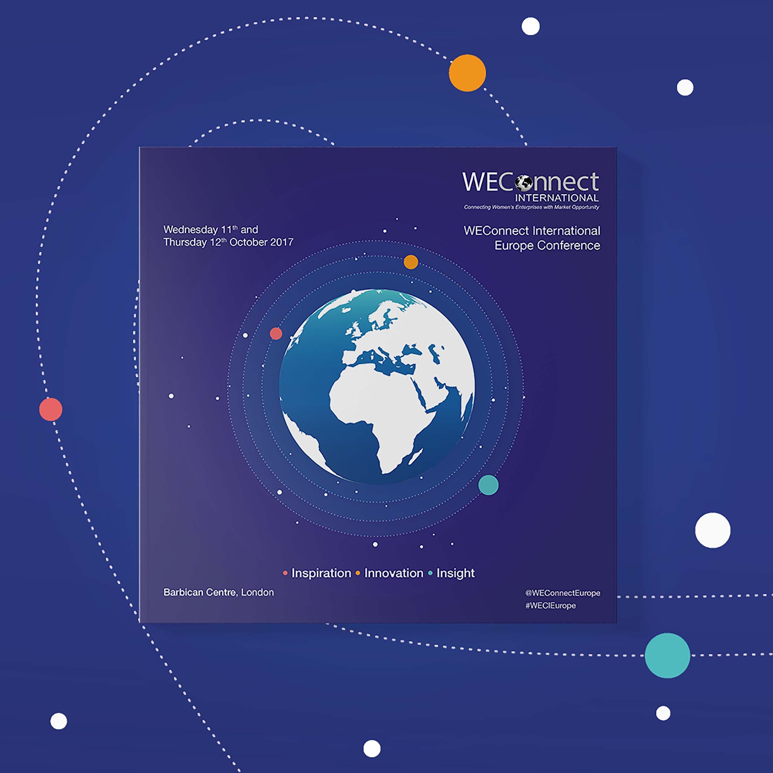WeConnect_Social_Post_ODArtboard-1.jpg