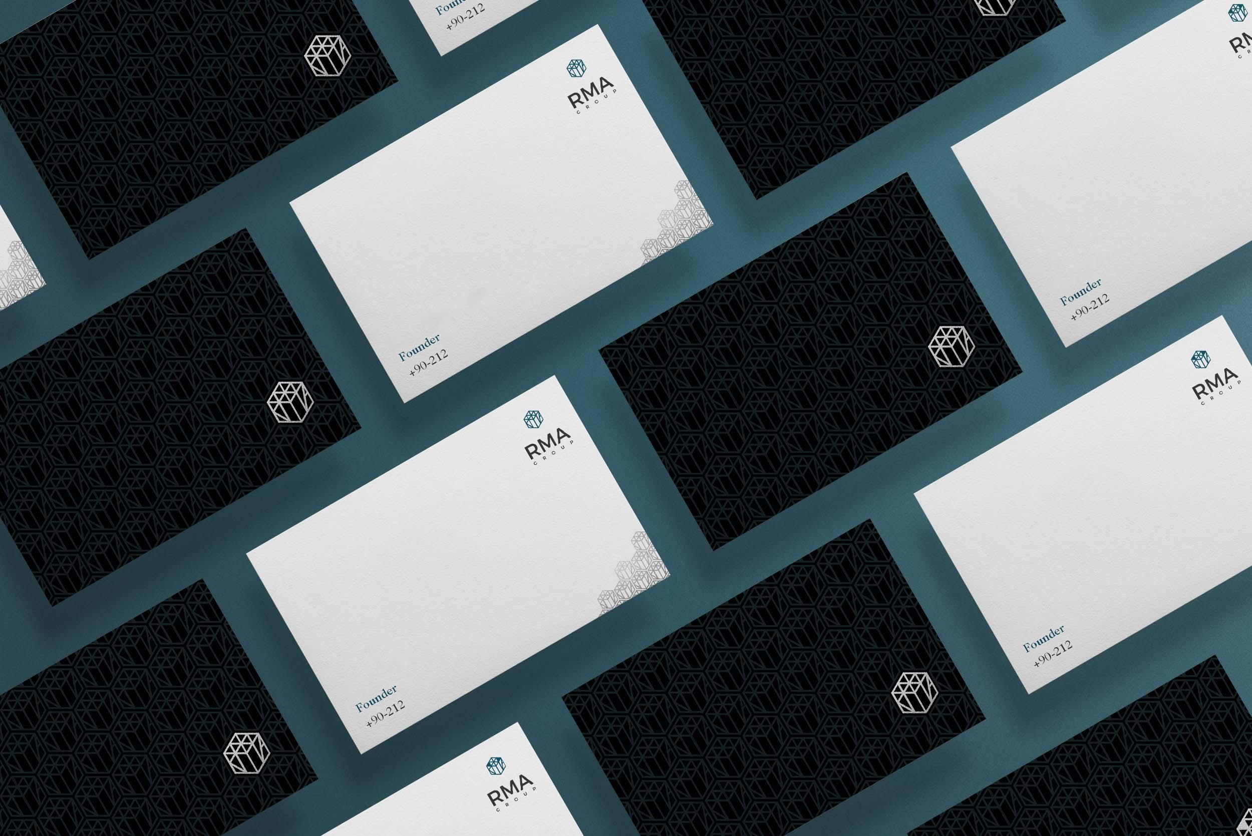 06-stationery-corporate-mockup-inter-size.jpg
