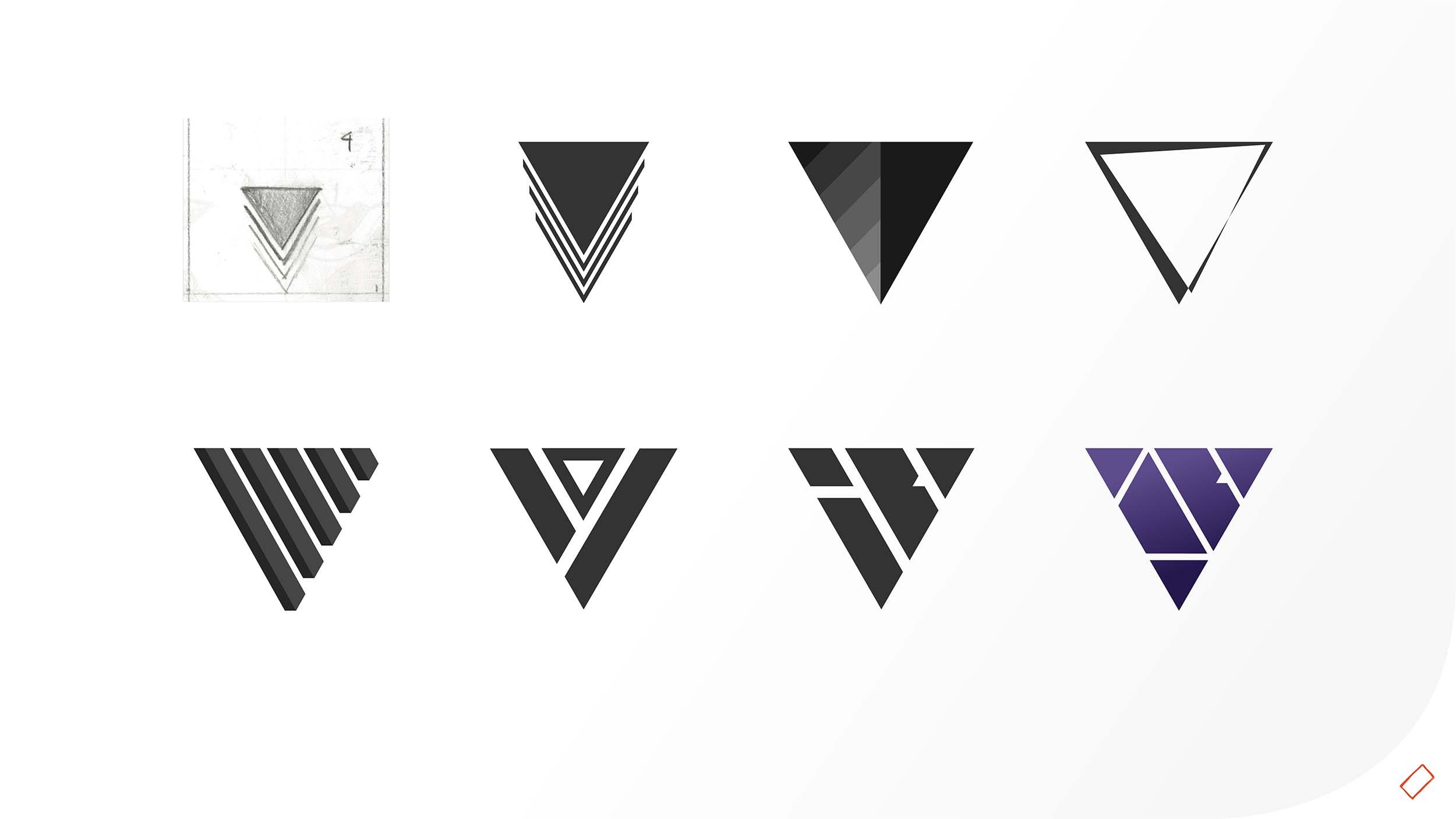 logo_progression_formatted.jpg