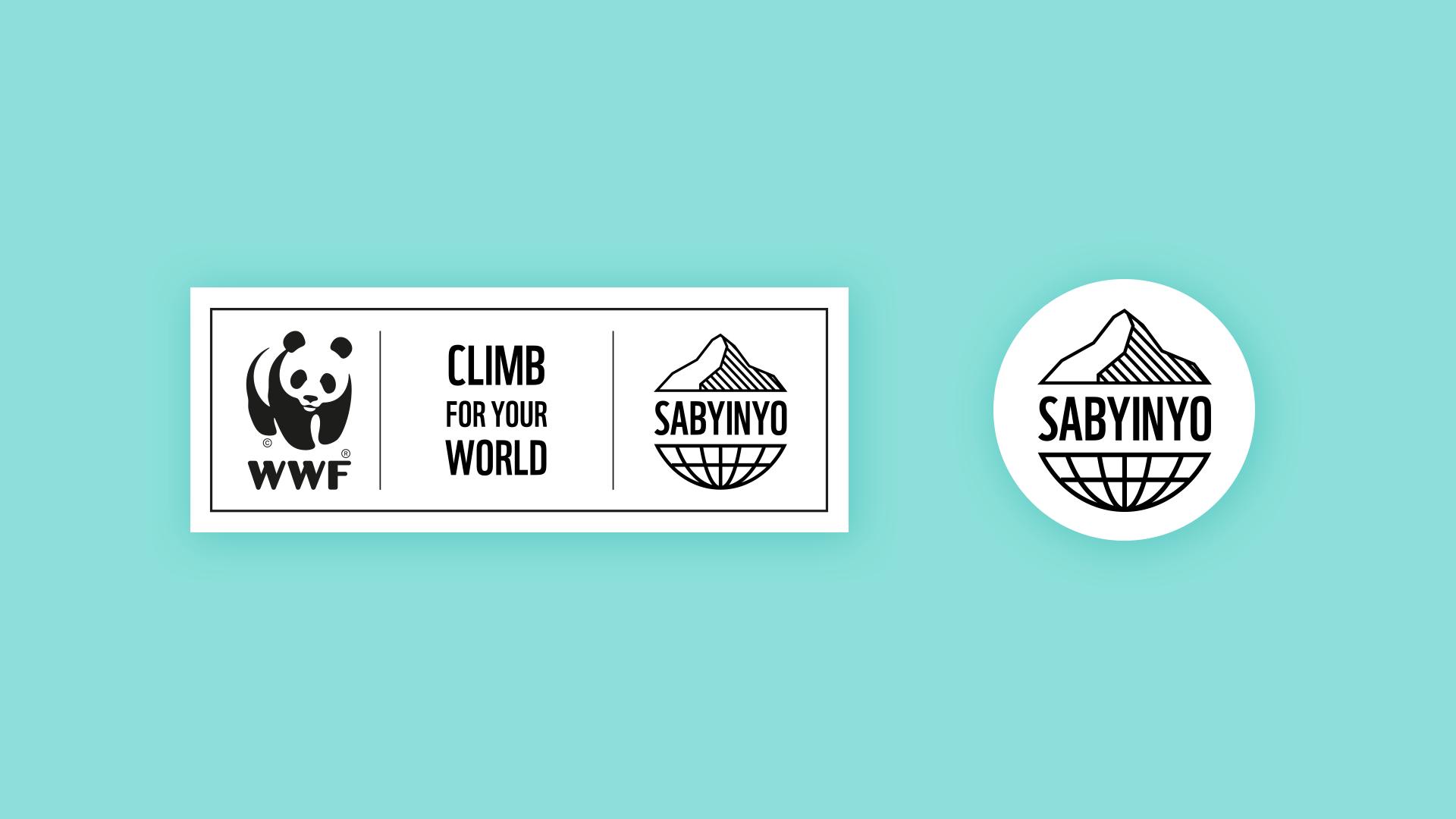 Partnership Badges