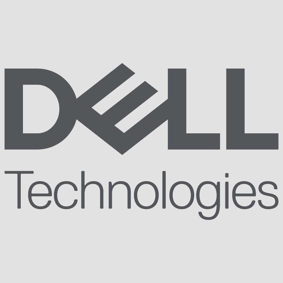 DELL-TECH.png