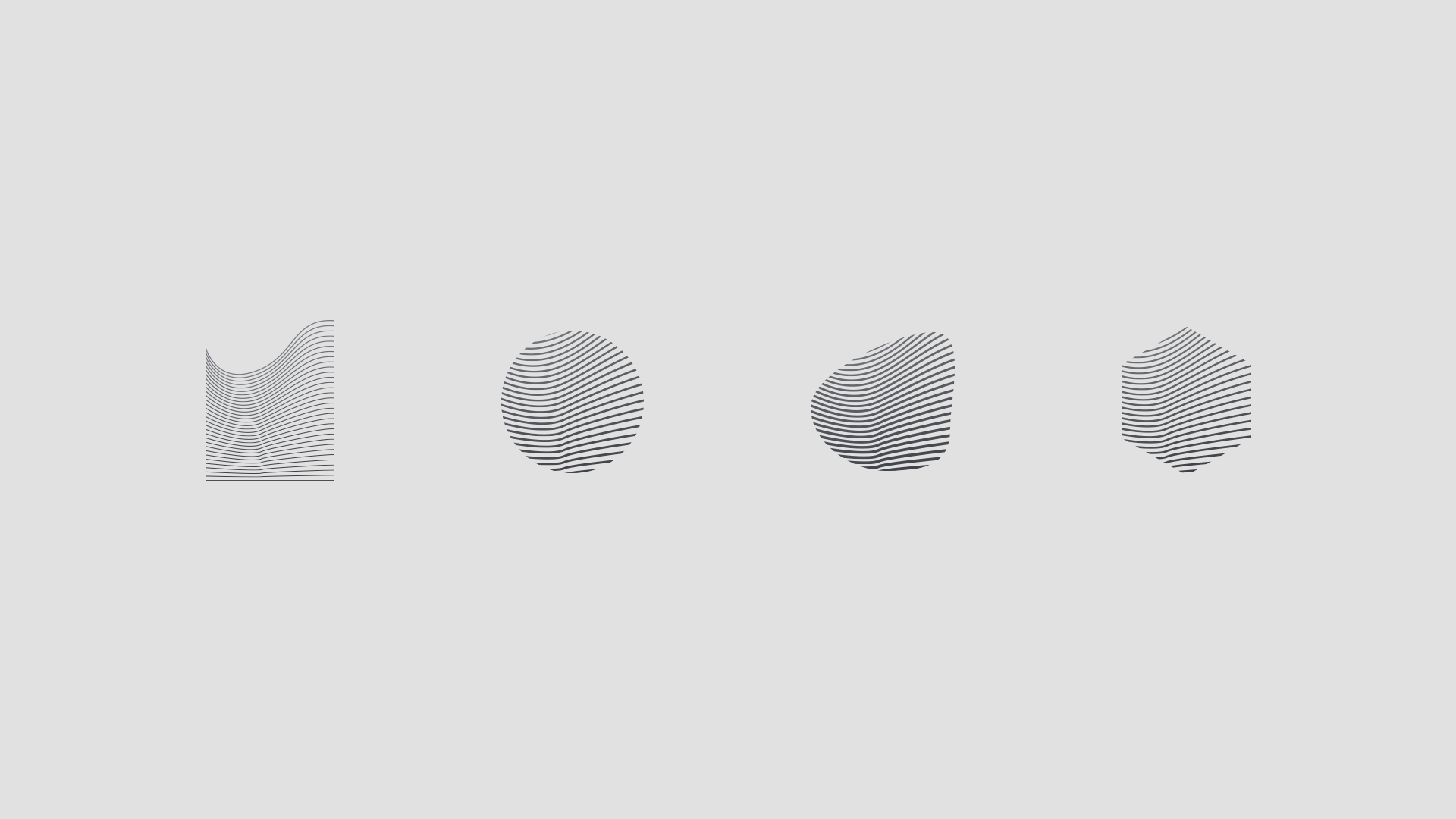 logo_development.png