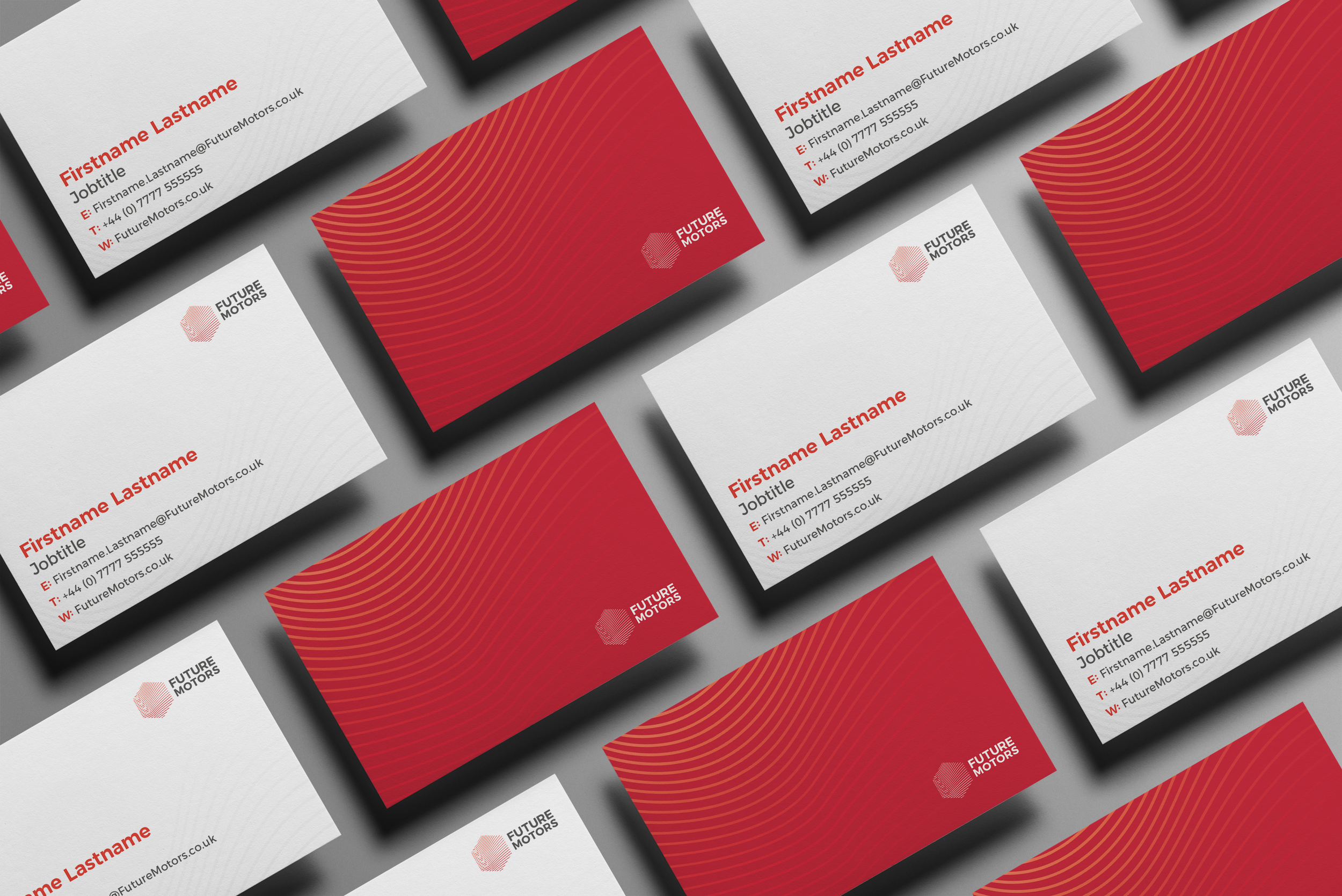 06-stationery-corporate-mockup-inter-size.png
