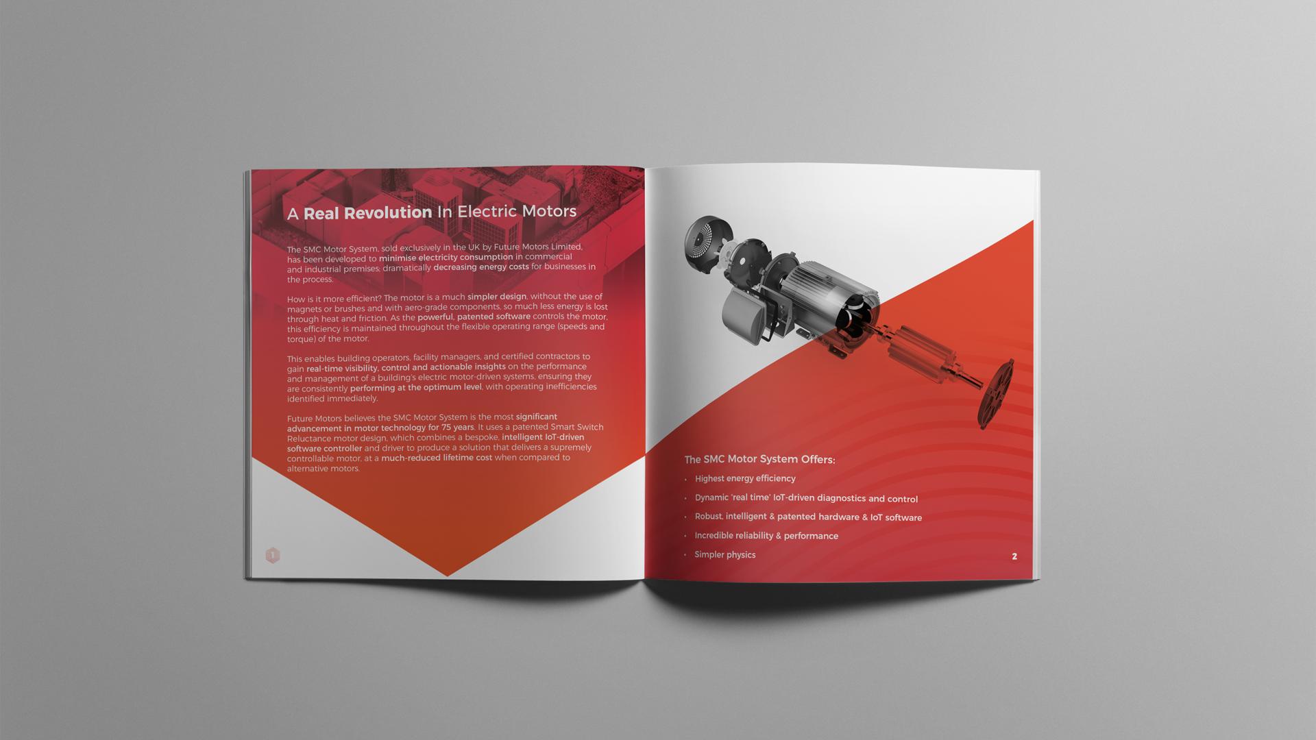 brochure_2.png