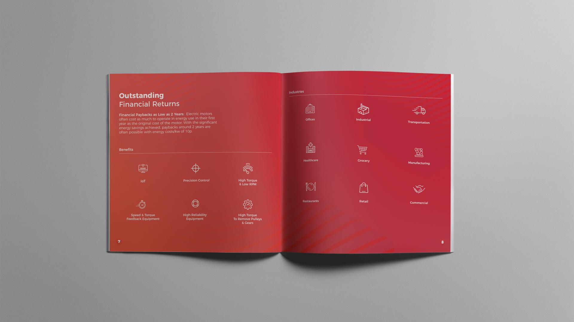 brochure_5.png