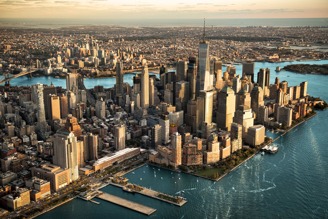 mts-best-views-new-york-skyline.jpg