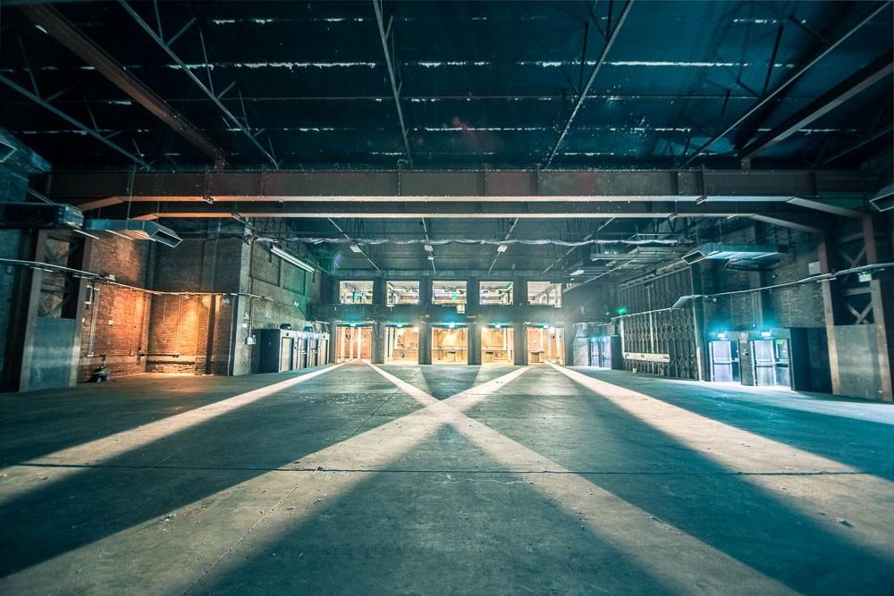 Victoria-Warehouse.jpg