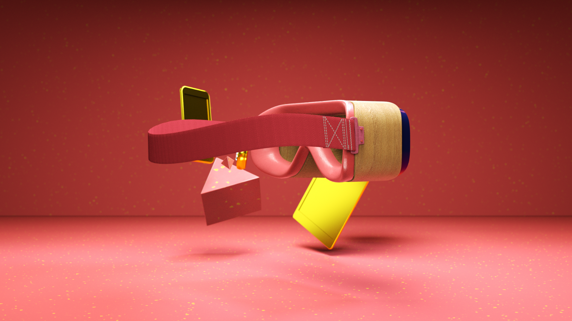 Untitled Project_MYIR-2016-Animation-FINAL_16120_2016-12-19_15.45.01.png