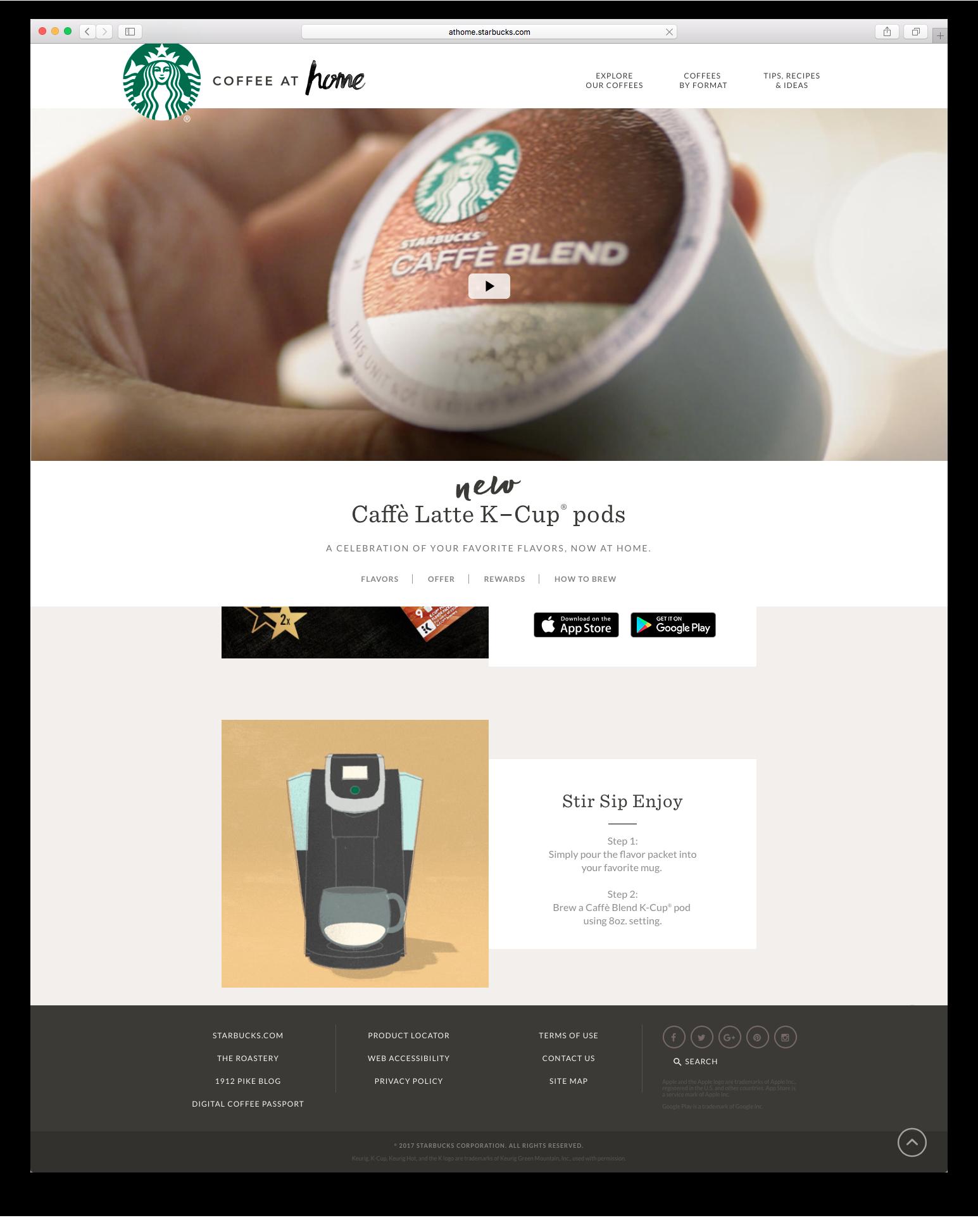 website_04.png