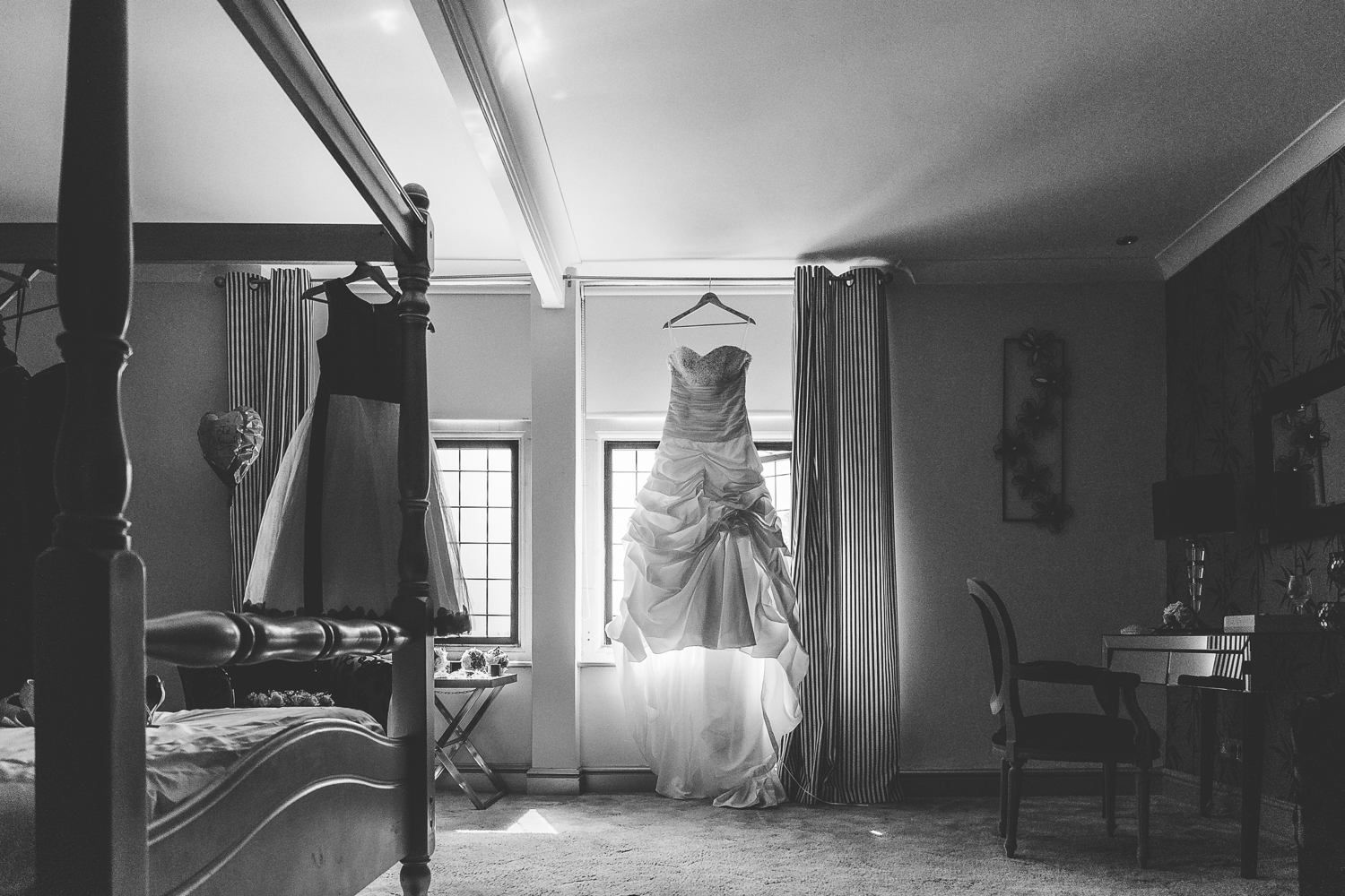 Cricklade House, Gloucestershire Wedding Photography-4.jpg