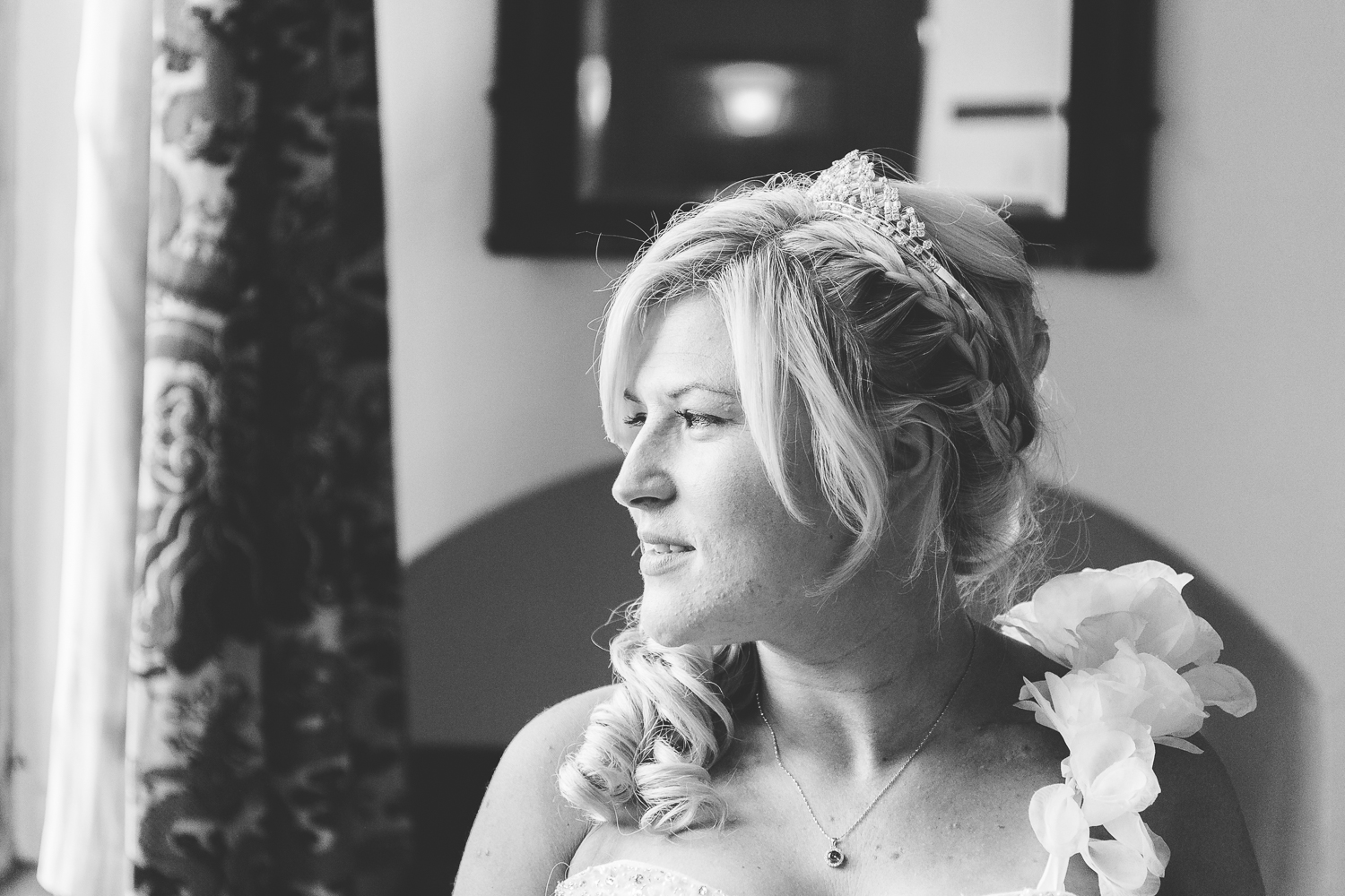 Cricklade House, Gloucestershire Wedding Photography-14.jpg