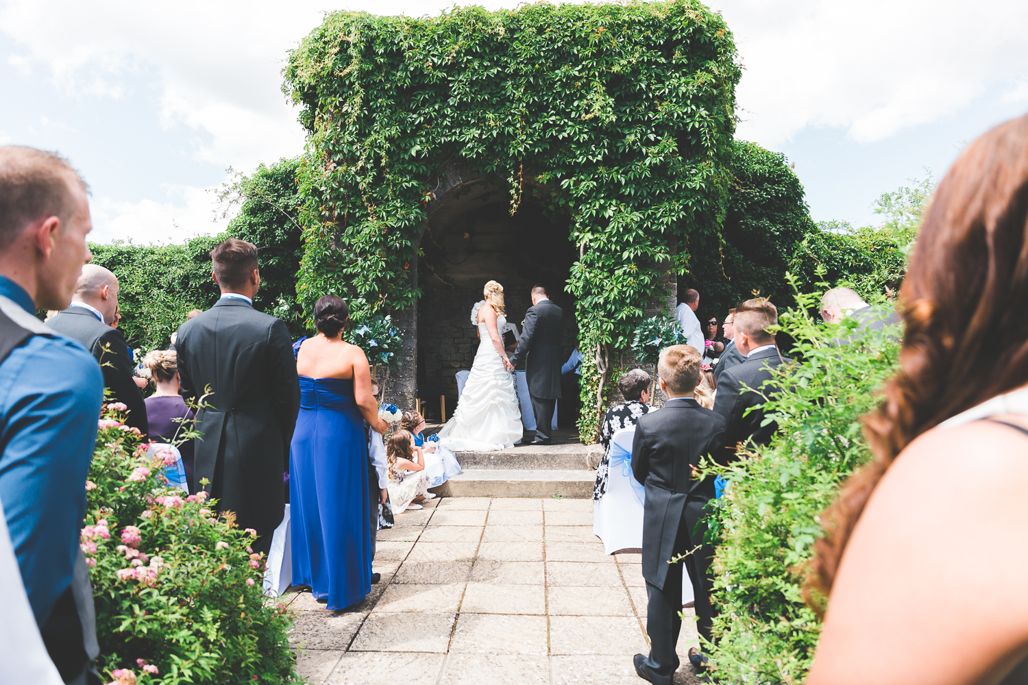 Cricklade House, Gloucestershire Wedding Photography-10.jpg