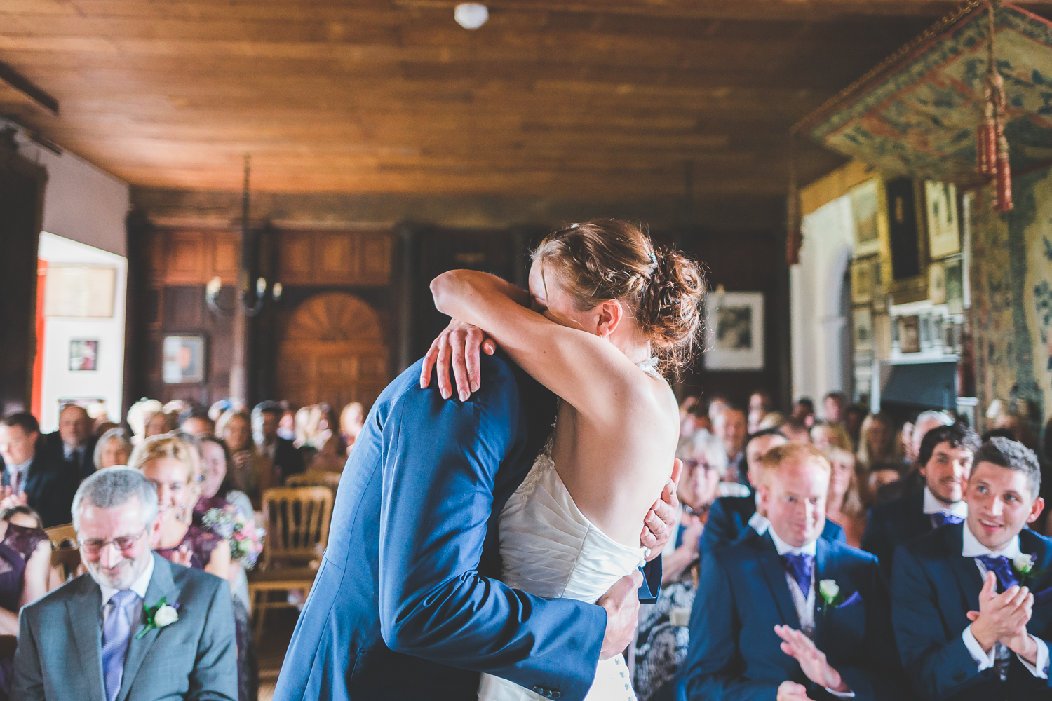 Hilles House, Gloucestershire Wedding Photography-11.jpg