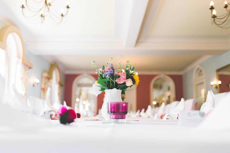 The Bear Hotel, Gloucestershire Wedding Photography-5.jpg