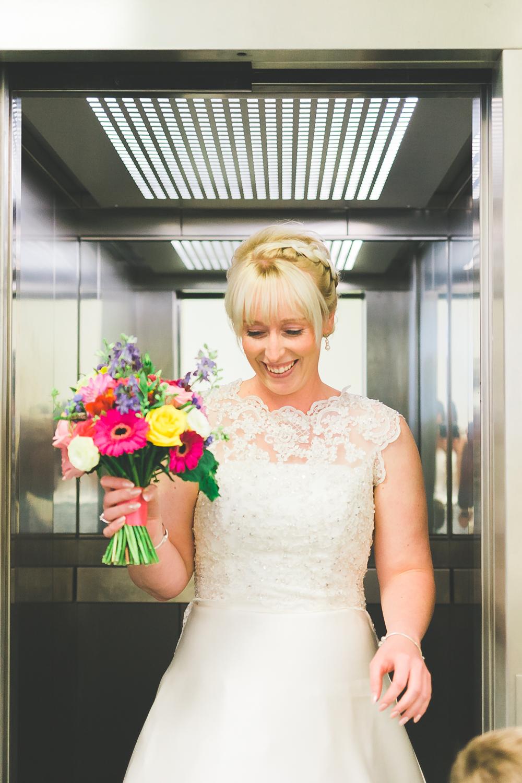 The Bear Hotel, Gloucestershire Wedding Photography-10.jpg