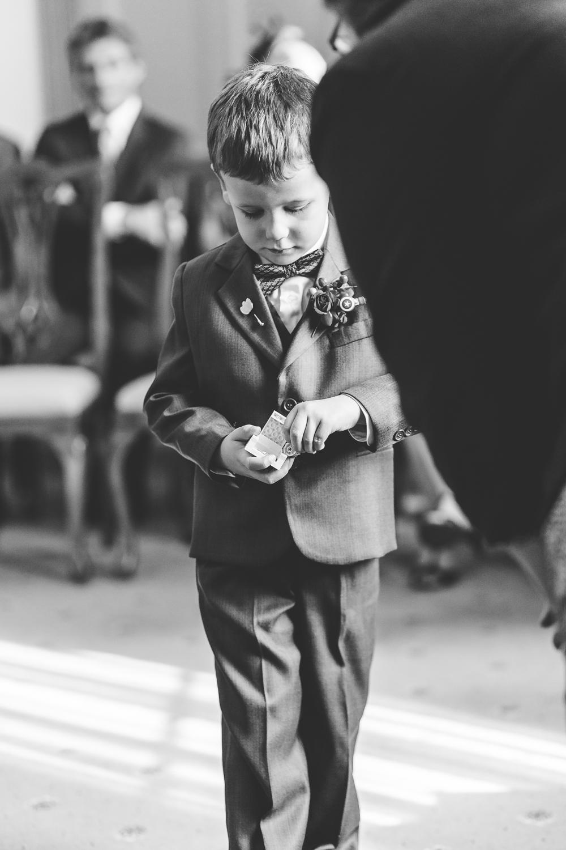 The Bear Hotel, Gloucestershire Wedding Photography-11.jpg
