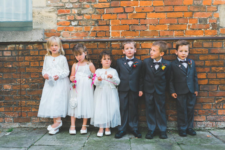 The Bear Hotel, Gloucestershire Wedding Photography-13.jpg