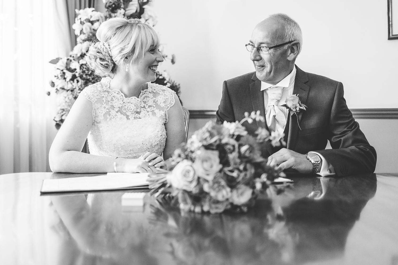 The Bear Hotel, Gloucestershire Wedding Photography-12.jpg