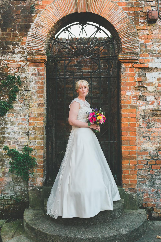 The Bear Hotel, Gloucestershire Wedding Photography-20.jpg