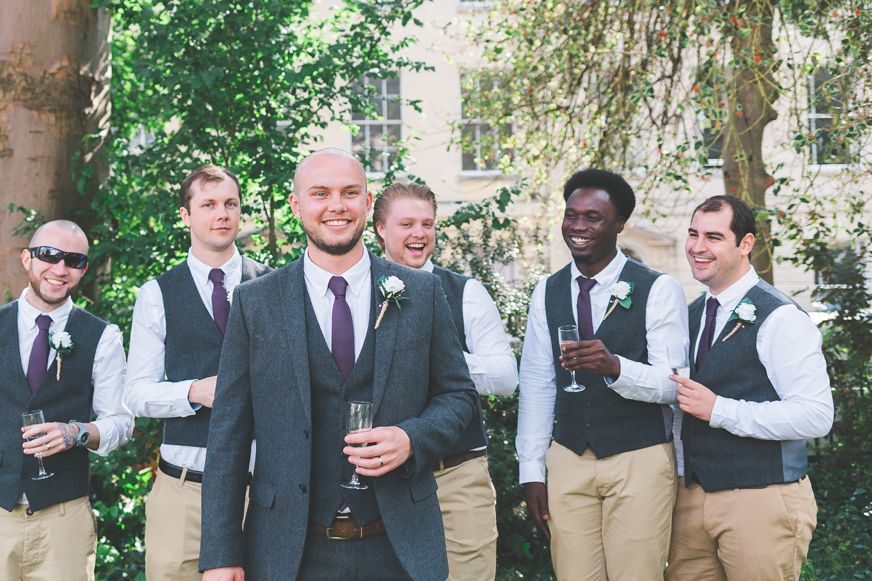 The Cliffton Club, Bristol, Gloucestershire Wedding Photography-16.jpg