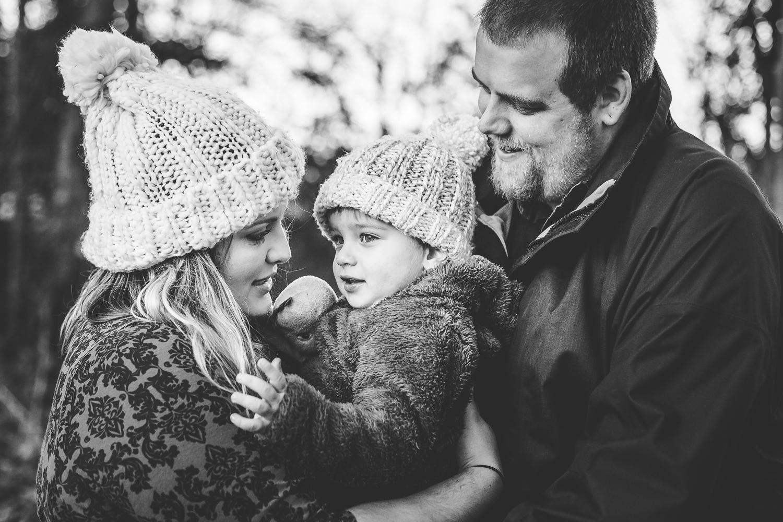 HareBushes Wood | Family Photography-46.jpg