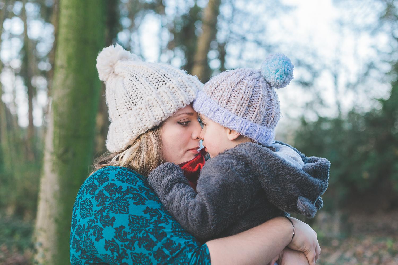 HareBushes Wood | Family Photography-44.jpg