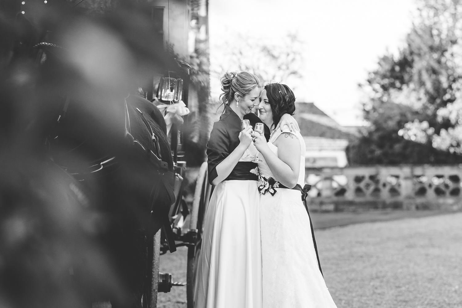 Manor By the Lake, Gloucestershire Wedding Photography-14.jpg