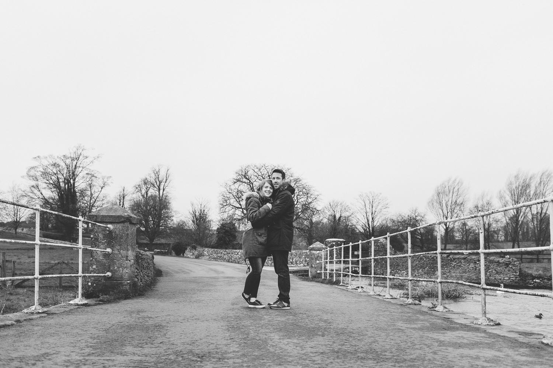 Fairford Pre-shoot   Wedding Photography-51.jpg