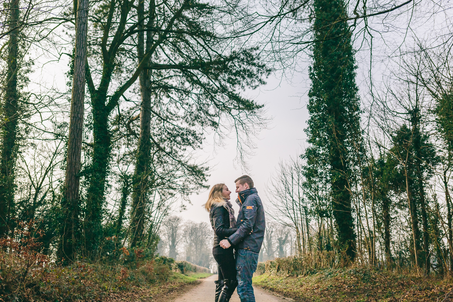 Cirencester Park | Wedding Photography Preshoot | Print Files | Web Files-100.jpg