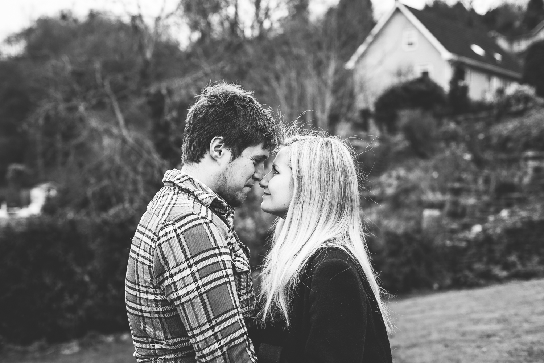 Limpley Stoke Hotel | Wedding Photography Preshoot | Print Files | Web Files-6.jpg