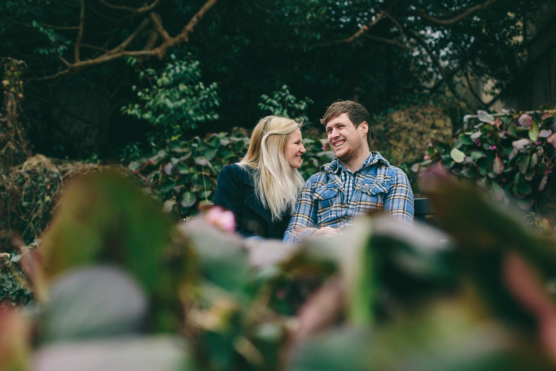 Limpley Stoke Hotel | Wedding Photography Preshoot | Print Files | Web Files-11.jpg