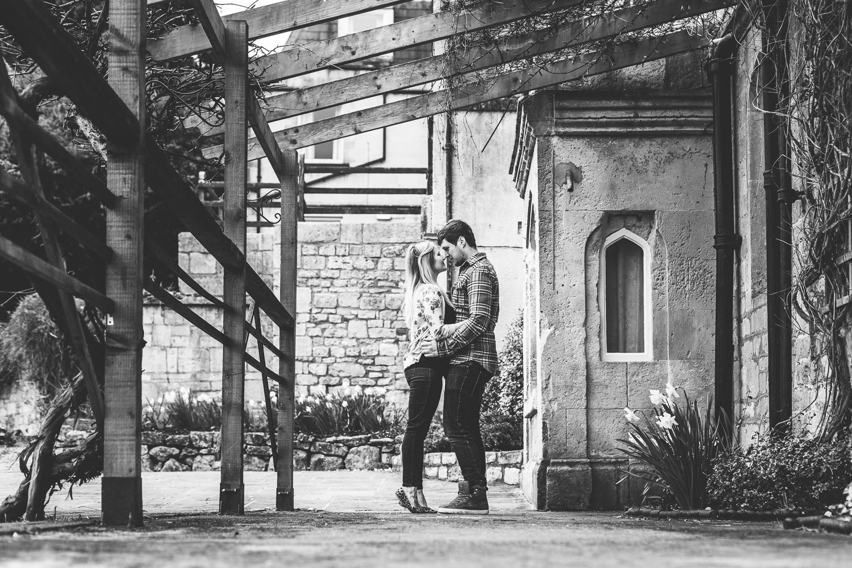 Limpley Stoke Hotel | Wedding Photography Preshoot | Print Files | Web Files-12.jpg