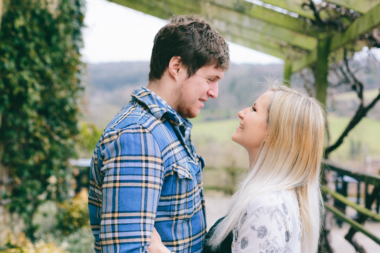 Limpley Stoke Hotel | Wedding Photography Preshoot | Print Files | Web Files-16.jpg