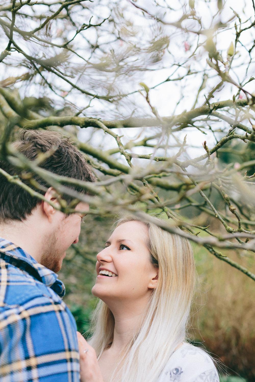Limpley Stoke Hotel | Wedding Photography Preshoot | Print Files | Web Files-21.jpg