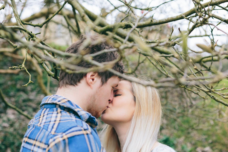 Limpley Stoke Hotel | Wedding Photography Preshoot | Print Files | Web Files-20.jpg