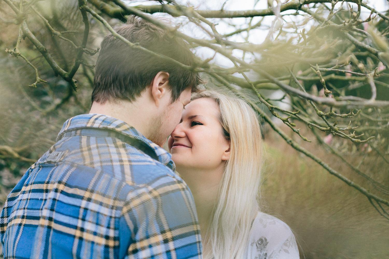 Limpley Stoke Hotel | Wedding Photography Preshoot | Print Files | Web Files-23.jpg