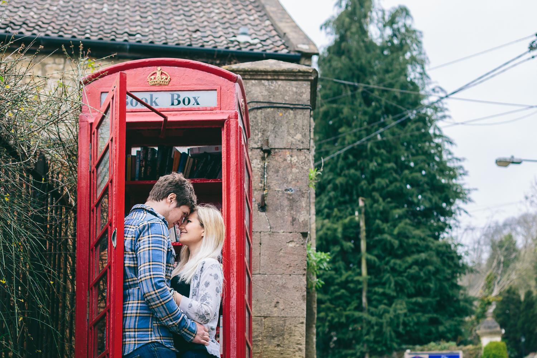 Limpley Stoke Hotel | Wedding Photography Preshoot | Print Files | Web Files-27.jpg