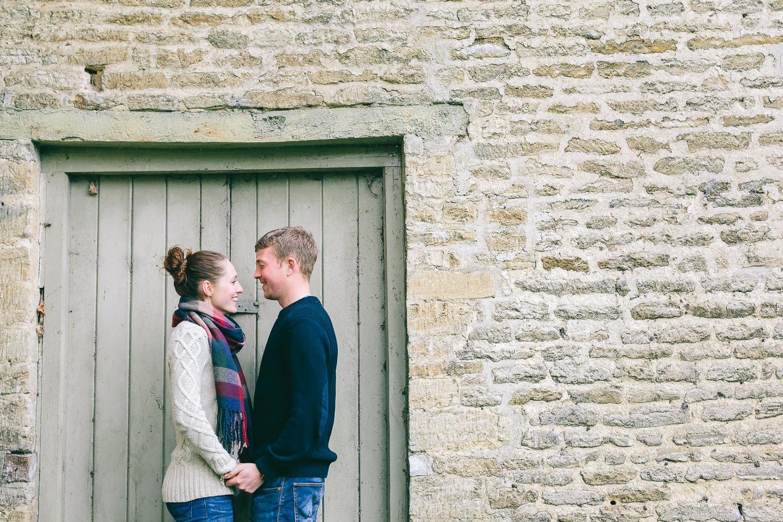 Cirencester Park | Pre-Wedding Photography-27.jpg