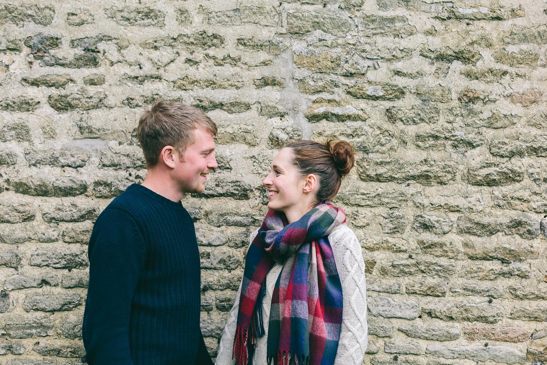 Cirencester Park | Pre-Wedding Photography-29.jpg