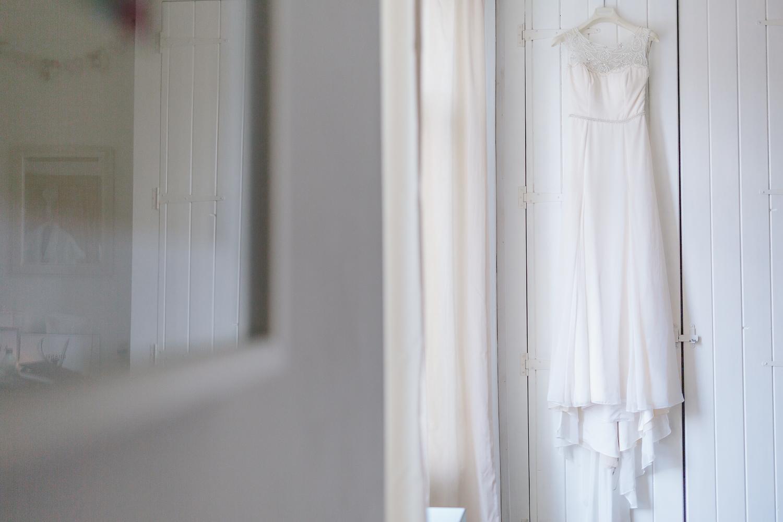 WEB | Bridal Preperations | Bristol Wedding Photography-84.jpg