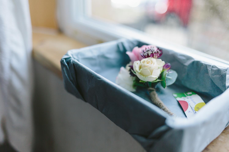 WEB | Bridal Preperations | Bristol Wedding Photography-57.jpg