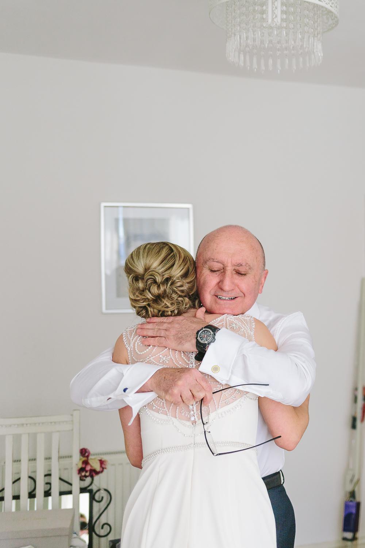 WEB | Bridal Preperations | Bristol Wedding Photography-151.jpg