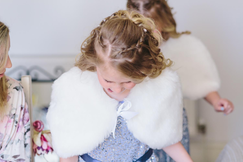 WEB | Bridal Preperations | Bristol Wedding Photography-15.jpg