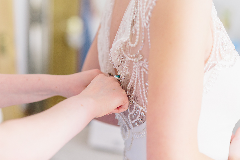 WEB | Bridal Preperations | Bristol Wedding Photography-43.jpg