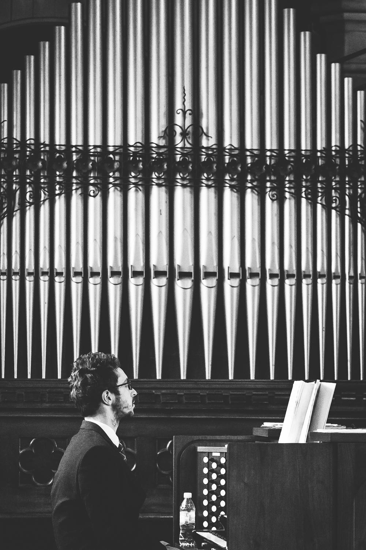 WEB | Cotham Parish Church | Bristol Wedding Photography-3.jpg