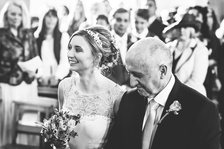WEB | Cotham Parish Church | Bristol Wedding Photography-18.jpg