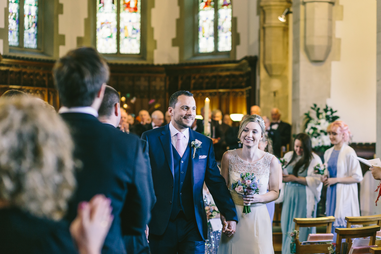 WEB | Cotham Parish Church | Bristol Wedding Photography-71.jpg
