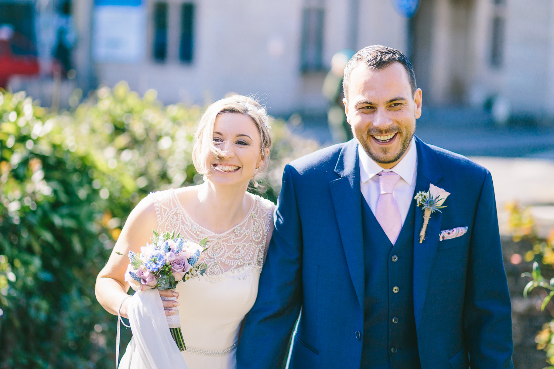 WEB | Cotham Parish Church | Bristol Wedding Photography-74.jpg